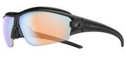 Adidas EVIL-EYE-HALFRIM-PRO-XS-A199-6094