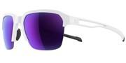 Adidas XpulsorAD51-1500