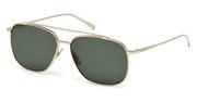 Köp eller förstora dena bild,  DSquared2 Eyewear  DQ0266Dan-28N.