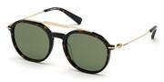 Köp eller förstora dena bild,  DSquared2 Eyewear  DQ0309-52N.