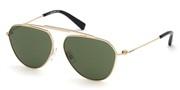 Köp eller förstora dena bild,  DSquared2 Eyewear  DQ0310-32N.