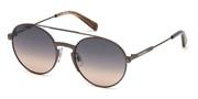 Köp eller förstora dena bild,  DSquared2 Eyewear  DQ0319-58B.