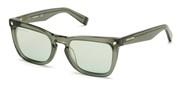 Köp eller förstora dena bild,  DSquared2 Eyewear  DQ0340-93Q.