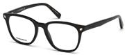 Köp eller förstora dena bild,  DSquared2 Eyewear  DQ5228-001.
