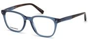Köp eller förstora dena bild,  DSquared2 Eyewear  DQ5228-090.