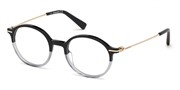 Köp eller förstora dena bild,  DSquared2 Eyewear  DQ5286-005.