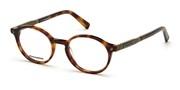 Köp eller förstora dena bild,  DSquared2 Eyewear  DQ5298-052.