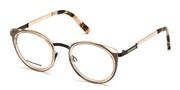 Köp eller förstora dena bild,  DSquared2 Eyewear  DQ5302-033.