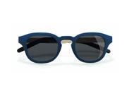 Köp eller förstora dena bild,  FEB31st  Giano-SUNMH-Blue.
