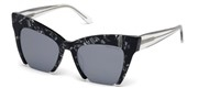 Guess by Marciano GM0785-05C