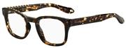 Köp eller förstora dena bild,  Givenchy  GV0006-TLF.