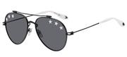 Köp eller förstora dena bild,  Givenchy  GV7057STARS-807IR.