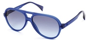 Köp eller förstora dena bild,  I-I Eyewear  ISB001-022000.