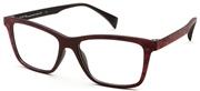 Köp eller förstora dena bild,  I-I Eyewear  IV016-ELO057.