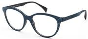 Köp eller förstora dena bild,  I-I Eyewear  IV017-PAO021.