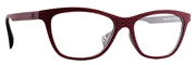 Köp eller förstora dena bild,  I-I Eyewear  IV018-SPG057.