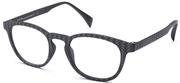 Köp eller förstora dena bild,  I-I Eyewear  IV019-TWI071.