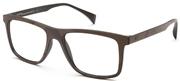 Köp eller förstora dena bild,  I-I Eyewear  IV020-CUR044.