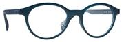 Köp eller förstora dena bild,  I-I Eyewear  IV023-021000.