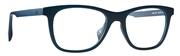Köp eller förstora dena bild,  I-I Eyewear  IV024-021000.