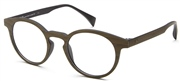 Köp eller förstora dena bild,  I-I Eyewear  IV028-RCK044.