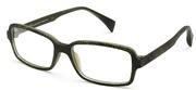 Köp eller förstora dena bild,  I-I Eyewear  IVB001-STA030.