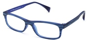 Köp eller förstora dena bild,  I-I Eyewear  IVB002-RCK022.