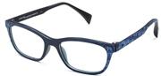 Köp eller förstora dena bild,  I-I Eyewear  IVB005-ELO021.