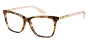 Köp eller förstora dena bild,  Juicy Couture  JU166-0A0.