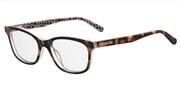 Köp eller förstora dena bild,  Love Moschino  MOL507-VH8.