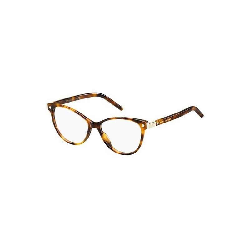 mister spex glasögon