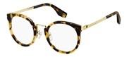 Köp eller förstora dena bild,  Marc Jacobs  MARC269-086.