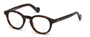 Köp eller förstora dena bild,  Moncler Lunettes  ML5002-052.
