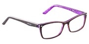 Köp eller förstora dena bild,  Morgan Eyewear  201063-6504.
