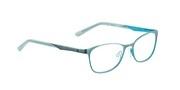 Köp eller förstora dena bild,  Morgan Eyewear  203156-536.