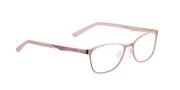 Köp eller förstora dena bild,  Morgan Eyewear  203156-537.