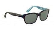 Köp eller förstora dena bild,  Morgan Eyewear  207144-6503.