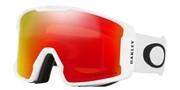 Köp eller förstora dena bild,  Oakley goggles  0OO7070-707013.