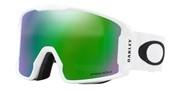 Köp eller förstora dena bild,  Oakley goggles  0OO7070-707014.