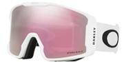Köp eller förstora dena bild,  Oakley goggles  0OO7070-707017.