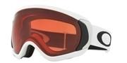 Köp eller förstora dena bild,  Oakley goggles  OO7047-CANOPY-53.
