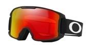 Köp eller förstora dena bild,  Oakley goggles  OO7095-03.