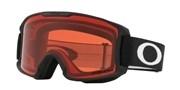 Köp eller förstora dena bild,  Oakley goggles  OO7095-04.