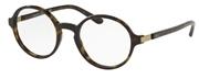 Köp eller förstora dena bild,  Polo Ralph Lauren  0PH2189-5003.