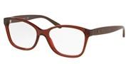Köp eller förstora dena bild,  Polo Ralph Lauren  0PH2198-5731.