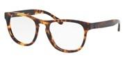 Köp eller förstora dena bild,  Polo Ralph Lauren  0PH2206-5351.