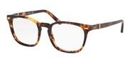 Köp eller förstora dena bild,  Polo Ralph Lauren  0PH2209-5351.