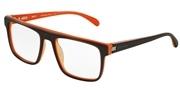 Köp eller förstora dena bild,  Starck Eyes  SH3016-0013.