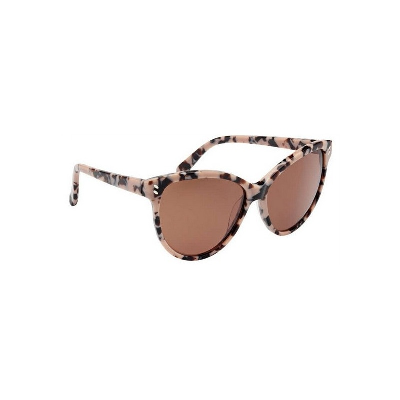 STELLA MC CARTNEY SC0002S-03