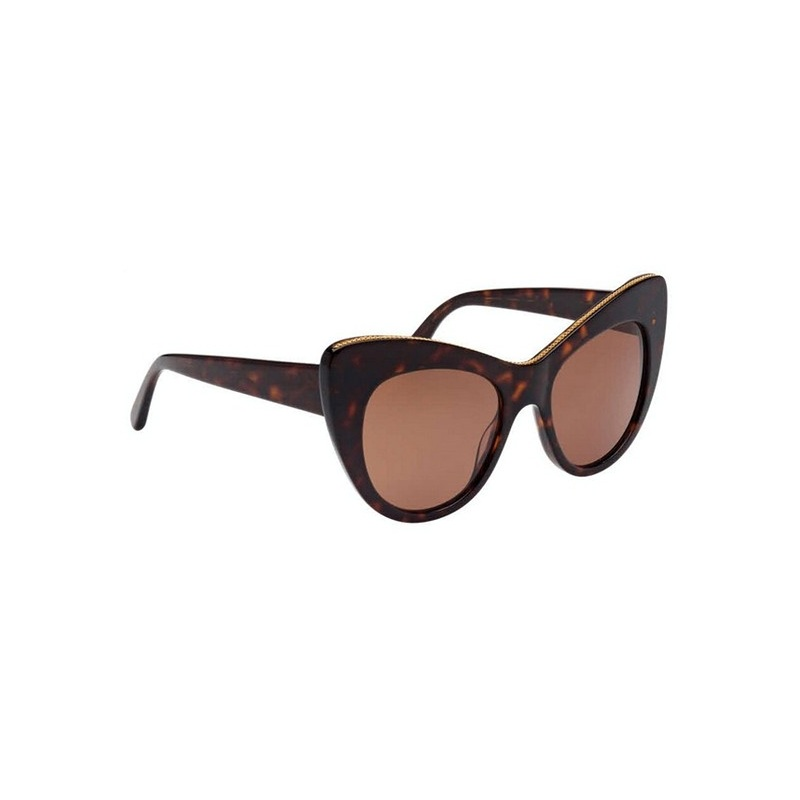 STELLA MC CARTNEY SC0006S-02
